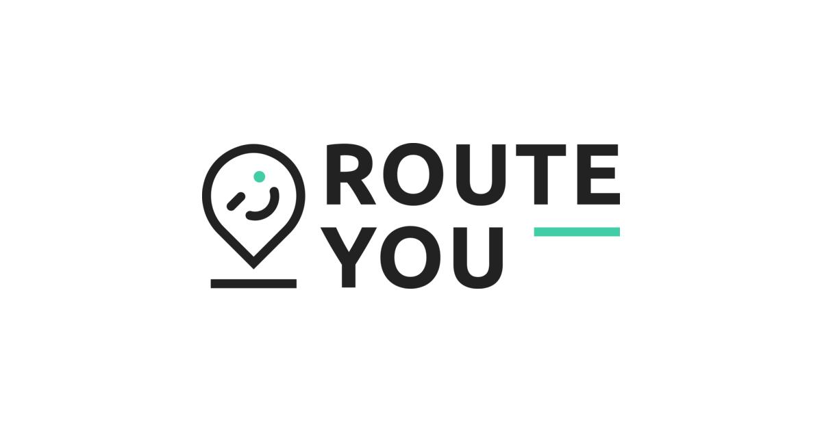 Planificateur d'itinéraires à vélo: Itinéraire VTT - France